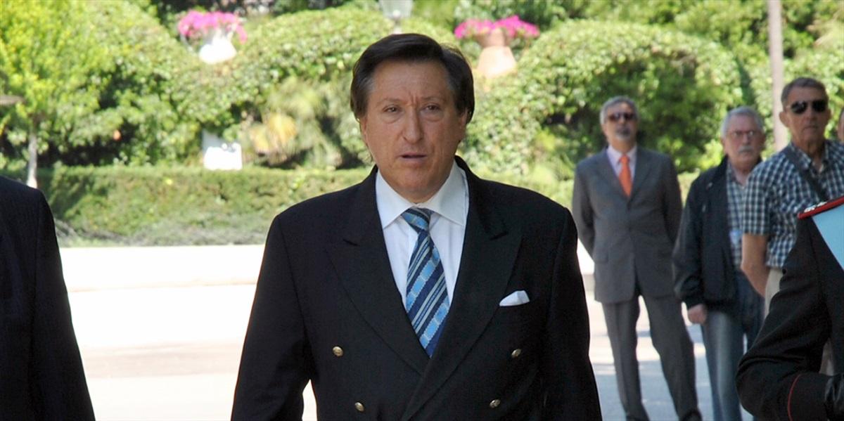 Fulvio Rocco de Marinis - Biografia