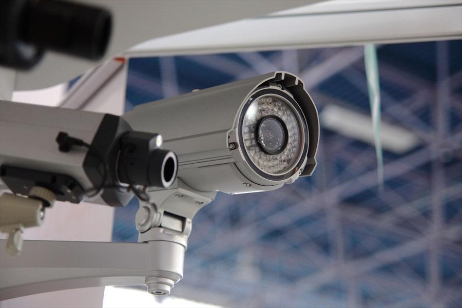 Fulvio Rocco de Marinis - Protocolli di intesa per la gestione dei sistemi di videosorveglianza